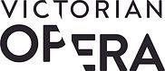 Victorian Opera Logo - Solid Large.jpg