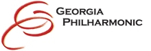 Georgia Philharmonic Logo with words.png