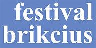 FestivalBrikcius.logo.jpg