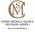 Coro_Música_Sacra_Buenos_Aires.png