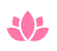 FLOWER%20PINK%20WEBSITE%20LOGO_edited.pn