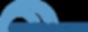 Logo-INTERKULTUR.png