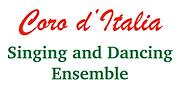Coro d'Italia LOGO.png