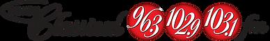 classical fm logo.png