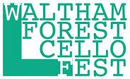 WalthamForestCelloFest.logo.jpg