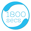 1800 seconds logo.png
