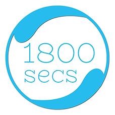 1800 seconds logo.png