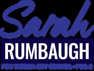SarahRumbaugh_TacomaCC_Logo_Pos2_FINAL.p