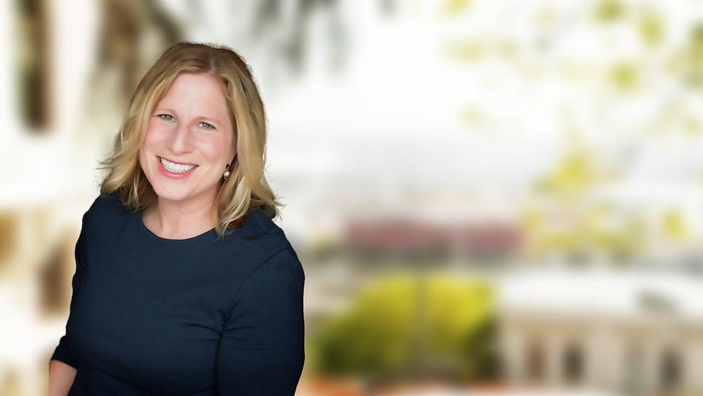 Sarah Rumbaugh for Tacoma City Council Pos. 2