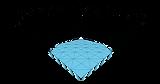 Zeews archief logo.png
