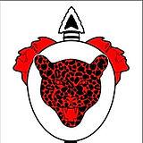 logo kaikoesie.jpg