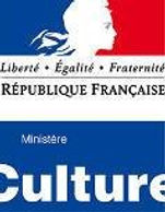 ministry of fr culture.jpg