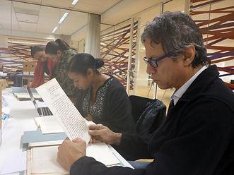 dutch national archive visit.jpg
