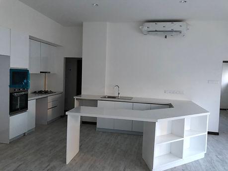 Apartment A 1 .JPG