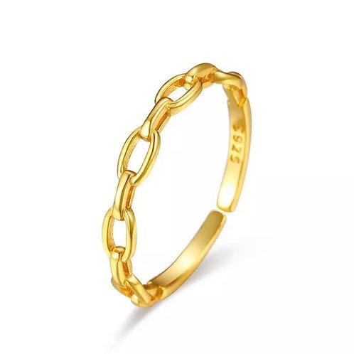 Anel Chain