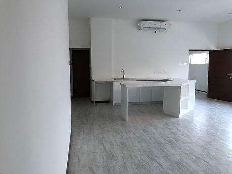Apartment A.JPG