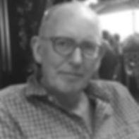 Paul Munden