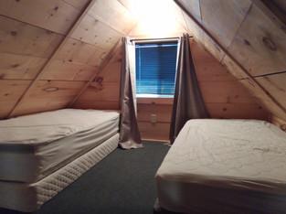 Cabins4.jpg