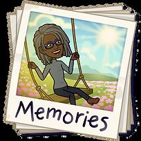 WMJP Memories.png