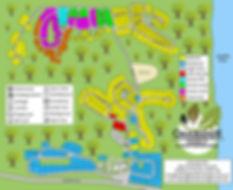 2020 Web Map.jpg