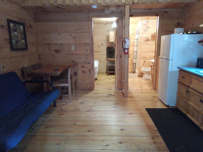 Cabins9.jpg