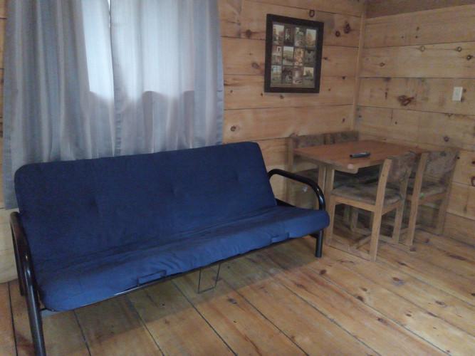 Cabins5.jpg