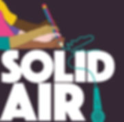 SOLID-AIR_front cover - 28-1-19.jpg