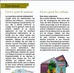 Coin lecture