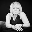 Claude Berdoz - - Client Mademoiselle Artichaut