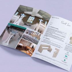 Edition - Catalogue