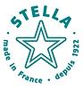 STELLA MOBILIER - Client Mademoiselle Artichaut
