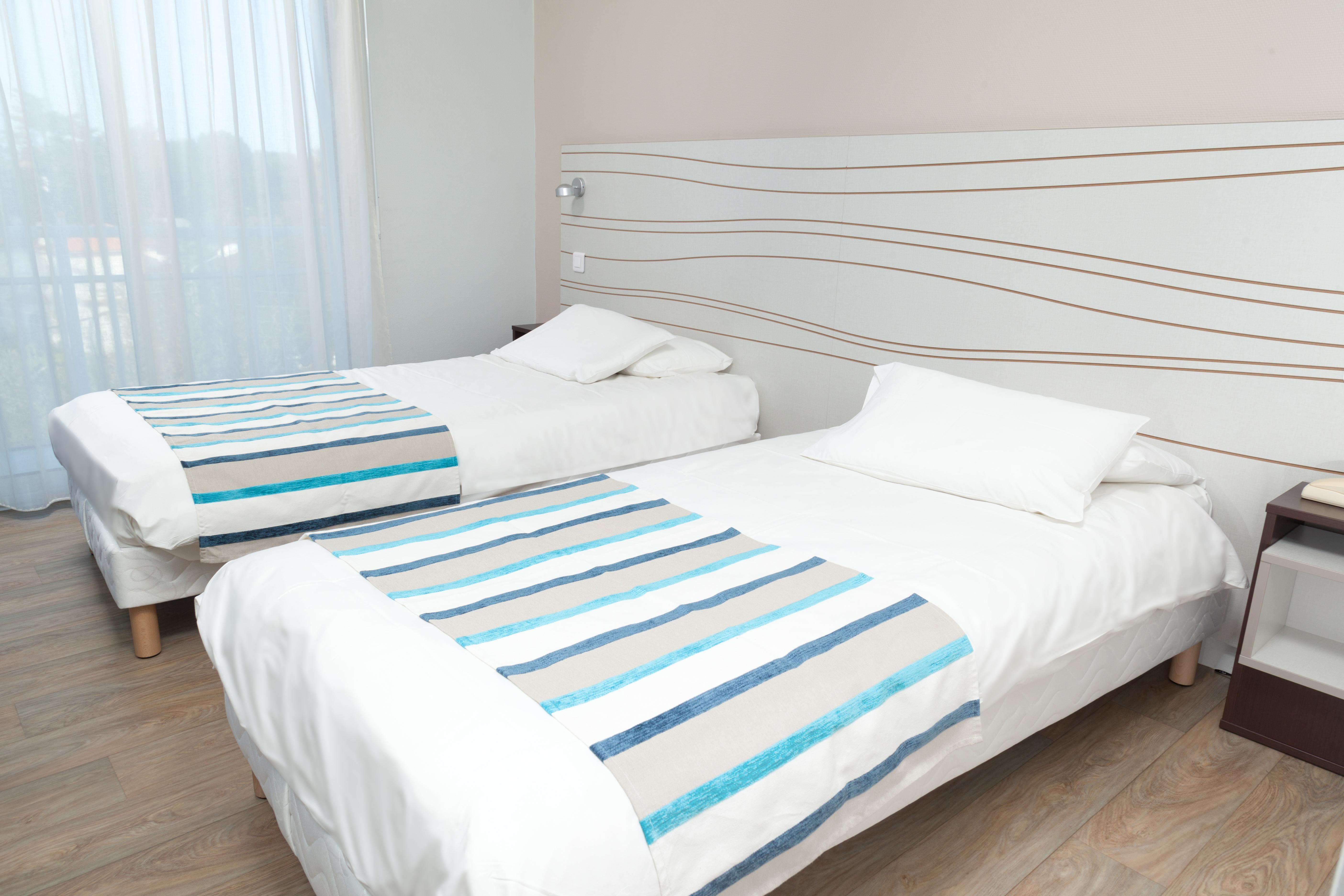 Hotel-La-Baule-4