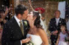 Wedding invitations cambridge ontario Canada