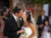 meinpartydj.at - Dein Profi für Hochzeit, Geburtstag und Firmenfeier zum günstigen Pauschalpreis