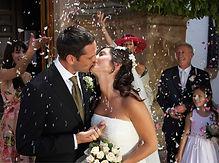 свадьба в трактире Федор Савельевич