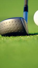 Sound Golf Links Pro Shop