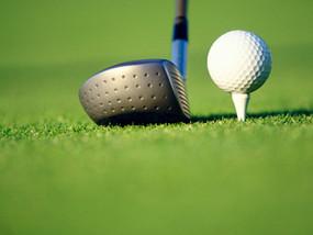 Essendon CC Golf Day