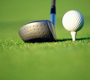 2018 MIRFC Golf Tournament date announced