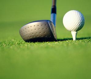 Golf-turnaukset