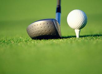 Golf Trials
