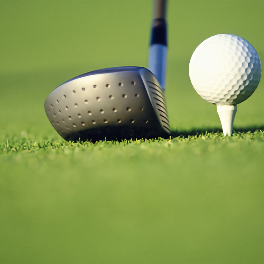 "3rd Annual Yuma County Kids at Hope ""Por Los Niños"" Golf Tournament"