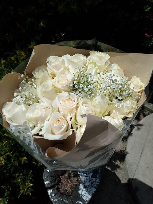 Vendela Bouquet