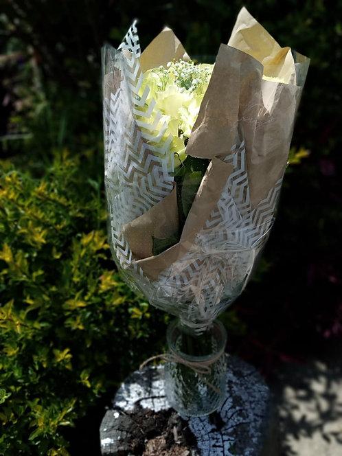 Mondial Bouquet