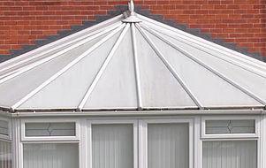 polycarbonate-roof-repair.jpeg