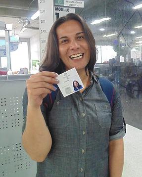 Transidentifiquemonos, Trans, Bogotá, Fundación Gaat, Fundación GAAT, GAAT