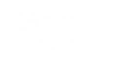 Logo GAAT 2B.png