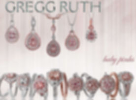 gregg_ruth_jewelry_10.jpg