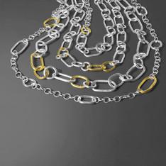 silver-hoopla-chain