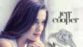 Jeff Cooper - Banner v3_Page_3.jpg