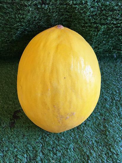 Melon -99p